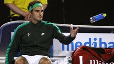 Roger Federer knee injury ends big four era on ATP and Rio Olympics - https://movietvtechgeeks.com/roger-federer-knee-injury-ends-big-four-era-atp-rio-olympics/-Roger Federer, a notable absence from the Rogers Cup this week, had a disappointing announcement for his fans on Tuesday. The current World No. 3 will not be participating in the 2016 Olympics