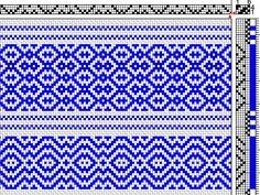non-overshot-towel-draft.jpg 451×339ピクセル