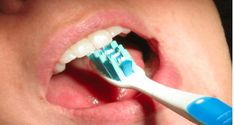4 Tooth Brushing Mistakes You Must Avoid Tips Belleza, Oral Health, Teeth, Hair Beauty, Fitness, Hyponatremia, Brushing, Home Remedies, Health