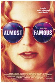 Almost Famous Movie Poster Print (27 x 40) - Item # MOVCF1263 - Posterazzi