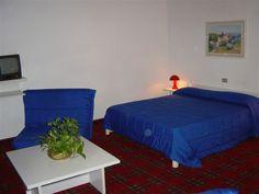 Appartamenti Affitto Capodanno Abetone Boscolungo Due Vani http://www.agenziacioni.com/immobili/appartamenti-affitto-capodanno-abetone-boscolungo-due-vani/#