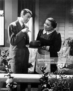 30 Top It's A Wonderful Life Movie] Pictures, Photos, & Images - Getty Images Bishop Wife, Christmas Stuff, Christmas Ornaments, Movie Photo, Its A Wonderful Life, Cinema, Stock Photos, Classic, Pictures