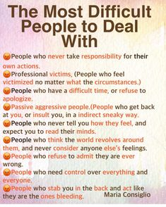 Difficult relationship quotes families so true 23 Most Popular Ideas Narcissistic People, Narcissistic Behavior, Narcissistic Mother, Narcissistic Sociopath, Sociopath Traits, Difficult Relationship Quotes, Relationship Pictures, Strong Relationship, Relationship Gifts