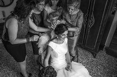 wedding decoration wedding day  vestido de novia ramo de novia fotos de vestidos de novia velo de novia bodas decoracion boda rosa clara  yolancris