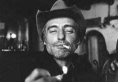 Legendary Pictures, The Last Movie, Dennis Hopper, Vintage Music, Cannes Film Festival, Cowboy Hats, Movies, Photography, Google Search