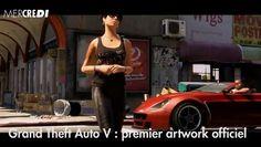 La Rétro #39 -  Culture Games - http://best-videos.in/2012/10/28/la-retro-39-culture-games/