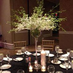 Of so beautiful! Creation by flowersbycandlelightnc.com