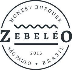 .: Porque o #ZEBELEO pode prejudicar o mercado de financiamento coletivo