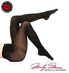 Fever Hosiery Honest Black Fishnet Socks One Size #ca