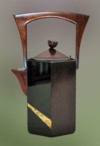 yoko-miyaji-teapot