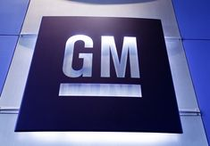 General Motors Ditches Steering Wheel in New Autonomous Car