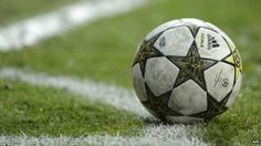 Find Football tickets for European Leagues, Cups & Championships plus International teams matches at excellent prices.