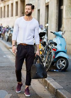 camisa-branca-masculina-como-usar-homens-que-se-cuidam-3-3-final