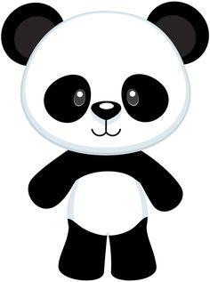 cute clip art three little pigs clipart panda free clipart rh pinterest com free cute panda clipart free panda clipart cute