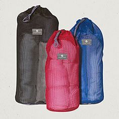 Eagle Creek Official Store, EAGL-1102 Pack-It™ Mesh Stuffer Set - S/M/L, shop.eaglecreek.com