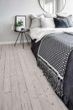 63 Trendy Bedroom Ideas For Women Black Beds Cozy Bedroom, Trendy Bedroom, Dream Bedroom, Bedroom Decor, Bedroom Ideas, Woman Bedroom, Black Bedding, Modern Bedroom Design, Interior Design