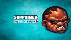 Supprimer Mystartsearch - http://www.comment-supprimer.com/mystartsearch/
