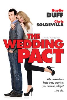 The Wedding Pact 2014 full Movie HD Free Download DVDrip