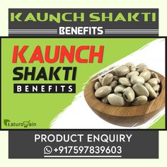 This video suggests Musli Kaunch Shakti benefits to treat low male testosterone naturally. These libido pills increase desire, improve performance and fulfill the nutritional gap. Supplements To Increase Testosterone, Increase Testosterone Levels, Low Testosterone Treatment, Low Libido, Increase Muscle Mass, Natural Supplements, Pills, Natural Remedies, Benefit