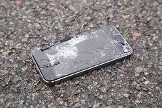smartphones,arvindkumarblog.ga