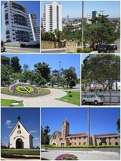 JUIZ DE FORA SEGURA : 04/02 - Feriado em Garanhuns/Macapá/Queen/Herbert ...
