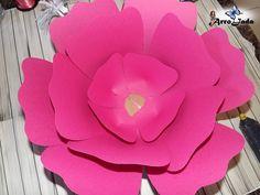 FloresDePapelGigantes+%2815%29.jpg (530×398)