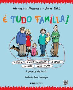 13 livros infantis para ensinar a import�ncia dos direitos humanos �s crian�as (FOTOS)