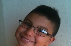 Help support Send Vicente to Autism Camp Rising Sun!.