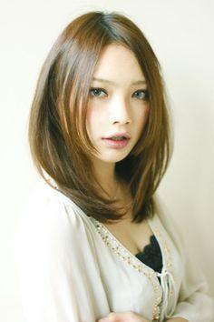 Site japa com idéias para cortes de cabelo