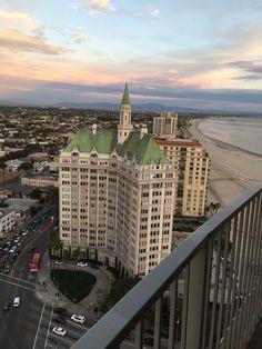 Long Beach California, Tower Bridge, My House, New Homes, Villa, History, Building, Travel, Life