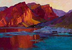 Larisa Aukon, Arizona Ways