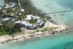 Located at the very tip of this exclusive part of Grand Cayman. Panoramic beach views all around. www.rumpointretreat23.com.