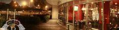 BRITANNIA   Top British Pub & Restaurant in #Bogota @PubBritannia #Colombia British Pub, Best Places To Eat, The Good Place, Restaurant, Top, Biscuits, Colombia, Diner Restaurant, Restaurants