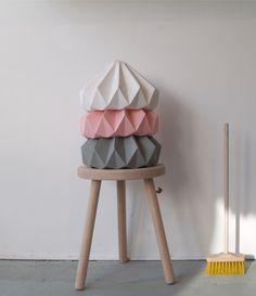 hviit: Vi elsker Nederlansk design