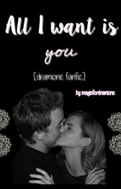 #wattpad #fanfiction Draco ask Hermione to the ball. Ron's upset but did Hermione agreed to go with Draco? As they both started to hang out with each other more,they started to fall for each other. Will everything be fine and Draco and Hermione will end up happily together in the end?