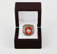 http://thebiggamerings.com/1991-mlb-world-series-championship-ring-minnesota-twins/