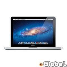 "Apple Macbook Pro 13"" 2.9GHz Core i7 750GB - MD102ZP/A Laptops :: Apple :: Laptops - eGlobaL Digital Cameras Online Store"