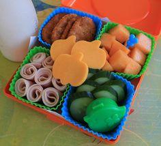 Pumpkin | Flickr - Photo Sharing!