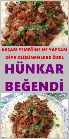 Delicious Diet Recipes For Health And Diet- Delicious Diet Recipes For Health An. - Pratik Hızlı ve Kolay Yemek Tarifleri Quick Healthy Meals, Quick Recipes, Pasta Recipes, Diet Recipes, Easy Meals, Healthy Recipes, Loaded Sweet Potato, Wie Macht Man, Dinner Tonight