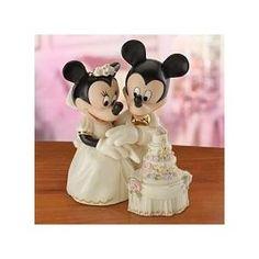 a57c354c9ff2 Collectibles  Lenox Disney