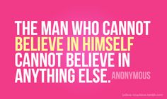 Believe To Achieve  Visit us: http://www.youweightloss.ca/ #fitness #quotes #motivation