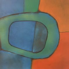 myrta biberstein Enamel, Illustration, Art, Painting Abstract, Art Background, Vitreous Enamel, Enamels, Illustrations, Kunst