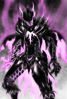 Plasma, Armor