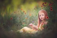 Sunshine daydream By Meg Bitton Toddler Photography Poses, Outdoor Baby Photography, Newborn Photography, Family Photography, Portrait Photography, Bokeh Portrait, Spring Photos, Inspiration For Kids, Girl Poses