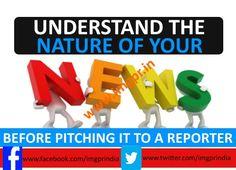 Helps in bringing out a clean and crisp pitch.  IMGPR - Best Public Relations Agency. Follow us on : www.facebook.com/imgprindia  #pr #pragency #advertisment #digitalmedia #digitalmarketing #publicrelation #business #socialmedia #searchengineoptimization #strategy #india #chandigarh #imgpr #imgprindia #imgprchandigarh #mediarelations