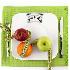 10 ways to be healthier this year #tip