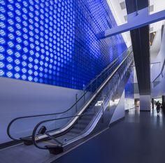 Gallery of Videotron Centre / Équipe SAGP + Populous - 8