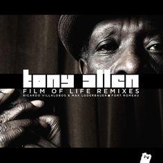 African Man (Villalobos - Loderbauer ZuHouse Remix) by Jazz Village | Free Listening on SoundCloud