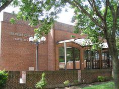 Looking for a divorce attorney in Delaware County? Contact Vetrano & Vetrano for divorce law attorney in the Delaware County courts. To learn more, visit – vetranolaw.com.