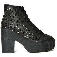JC Play by Jeffrey Campbell